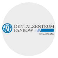 Referenz Dentalzentrum Pankow