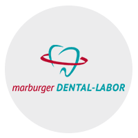 Referenz Marburger Dentallabor