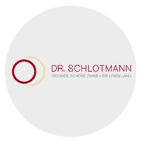 Referenz Dr. Schlotmann