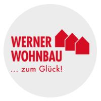 Referenz Werner Wohnbau