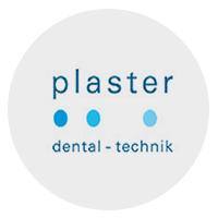 Referenz plaster