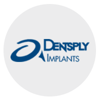 Logo Dentsply
